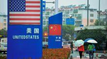 OMC, FMI e BM pedem reformas das normas do comércio mundial