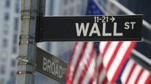 Subida histórica en Wall Street: el mejor día del Dow Jones desde 1933