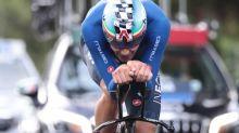Giro - Tour d'Italie 2020 : le résumé de la première étape en vidéo