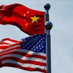 Chinese researchers quit U.S.; agents target Biden team - U.S. officials