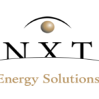 NXT Energy Solutions Announces First Quarter 2021 Results