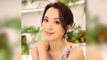 Alice Chan denies marrying boyfriend in secret