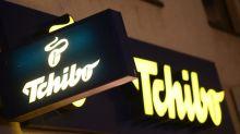 Tchibo baut seinen Anteil am deutschen Kaffeemarkt aus