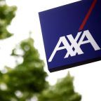 Axa division in Asia hit by ransomware cyber attack