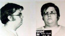 New York rejects 11th parole bid of John Lennon's killer