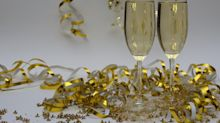 Prosecco is about to become a lot cheaper
