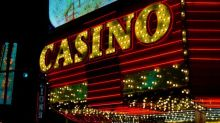4 Casino Stocks to Bet On Ahead of Q4 Earnings