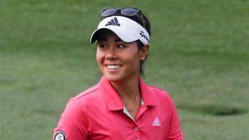 Danielle Kang se proclama campeona del torneo LPGA Drive on Championship