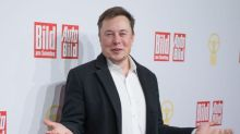 """Elimina Facebook"": la grave advertencia de Elon Musk"
