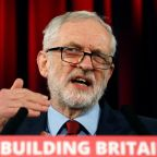 Brexit: Plan for parliament to seize control of Brexit gains momentum as Labour support looks more likely