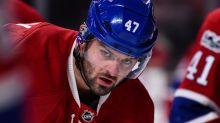 Alex Radulov gets long-term deal as Stars land him for five years