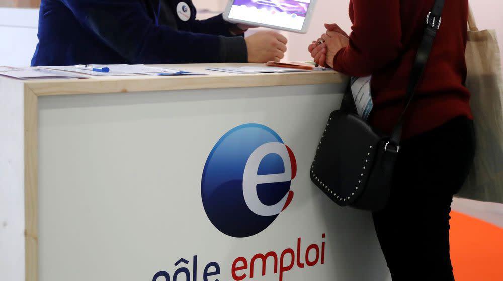 260 000 nouveaux emplois ont été créés en France en 2019 - Yahoo Actualités