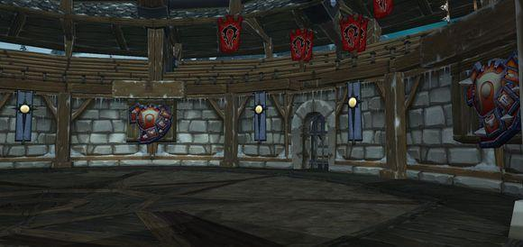 Crusaders' Coliseum and Isle of Conquest Q&A