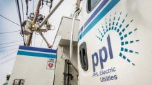 PPL Electric Utilities grid reliability in top 10 percent nationally