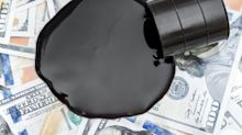 Why ExxonMobil's Historic Q1 2020 Earnings Loss Isn't So Historic