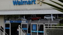 Walmart-Advent deal gets Brazil antitrust nod