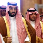 Op-Ed: How Saudi Prince could bring Middle East tensions to boiling point