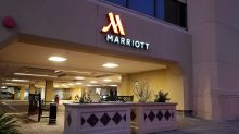 Marriott is rolling out a brand new rewards program -- Here's everything you need to know