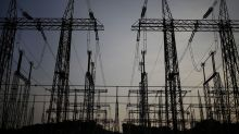 The U.S. May Not Declare a Power Grid Emergency After All
