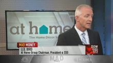 At Home CEO: Cost and tariff advantages hinge on our 'ver...