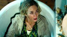 """""""A Quiet Place"""" macht Snacken im Kino unmöglich"""