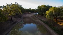 Audit criticises Murray-Darling water purchases made without open tender