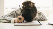 Bac 2019 : 5 conseils pour gérer son stress