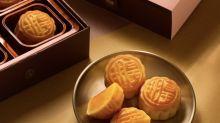 中秋節2020|6大奶黃月餅率先睇🌕附營養師3大提醒:一個迷你奶黃月餅=半碗飯!