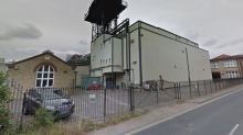 Coronavirus outbreak at Norfolk chicken factory sees 75 test positive and 350 families enter self-isolation