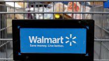 Walmart, Target, Best Buy take steps to curb gift card fraud