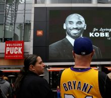 Kobe Bryant's helicopter crashed in foggy conditions considered so dangerous that the LAPD grounded all its flights