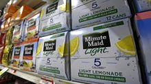 Cómo los productos 'light' dañan a tu salud y tu bolsillo