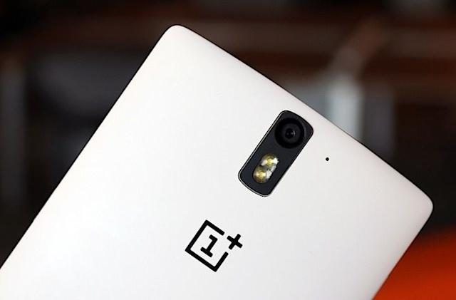 The Morning After: OnePlus gets back to sub-$500 phones with the Nord