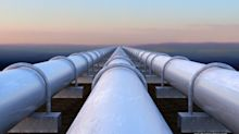 Former Western Midstream CEO joins Noble MLP to fill C-level role