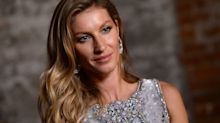 Exactly What To Ask For At The Hairdressers If You Want Gisele's Supermodel Beachy Blonde