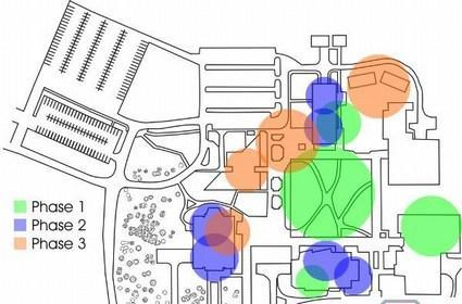"""Aruba Networks to install """"world's largest"""" WLAN at OSU"""