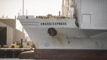 Rumours swirled about live export payments