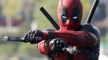 """'Deadpool 2' stunt crash victim ID'd as first African-American female pro road racer; director and Fox 'deeply saddened""""  (UPDATE)"""
