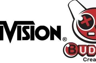 Activision shuttering Budcat, downsizing California QA team