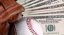 3 Sports Stocks to Buy in May