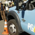 PG&E Power Outage Shut Off Timeline