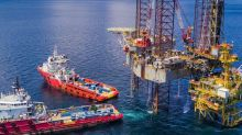 Did You Manage To Avoid Cuda Oil and Gas's (CVE:CUDA) Devastating 73% Share Price Drop?
