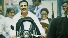 Yahoo Movies Review: Jolly LLB 2