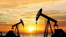 Oil Price Fundamental Daily Forecast – COVID-Related Demand Fears Have Buyers Looking for Value