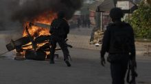 Côté d'Ivoire: la communauté internationale appelle à l'apaisement après l'élection