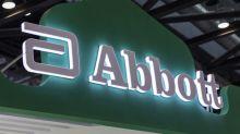 Abbott Laboratories Earnings: ABT Stock Surges on Guidance, Q2 Beat