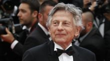 Roman Polanski could return to the US on a plea deal