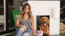 The makers of the KILZ® Brand and Alison Victoria Unveil One-of-a-Kind Dog Retreats to Raise Funds for the ASPCA®