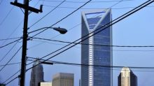 What Duke Energy's latest agreement with NC customer advocate means for proposed rate increase