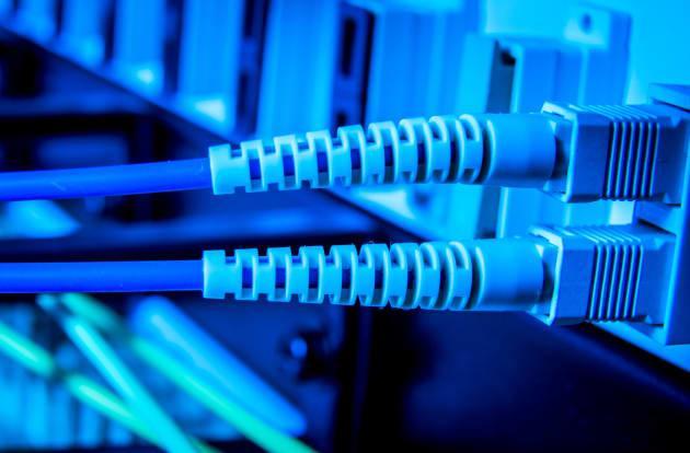 Danish researchers achieve fastest single-laser data transfer speeds ever